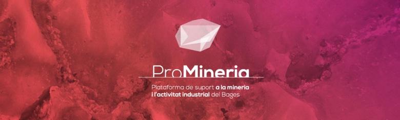 promineria